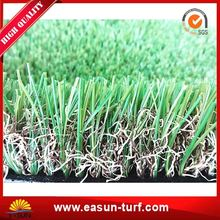 football field carpet price outdoor garden synthetic lawn golf putting carpet
