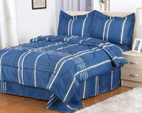 4PCS SOLID COLOR BED SHEET SET WITH CHEAP PRICE