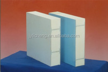 FRP Sandwich panel-----used inrefrigerated truck