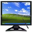 reliable quality and best price 1500 nits outdoor lcd monitor