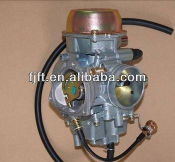 PD42J ATV Carburetor, Carburetor for YAMAHA YFM 600 /YFM660