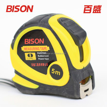 safety easy use medium quality good assistance measuring tape