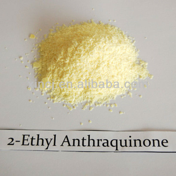 2-ethylanthraquinone high class dye intermediate