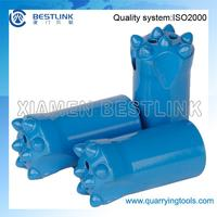From Bestlink diamond core drill bit for reinforced concrete for wholesales