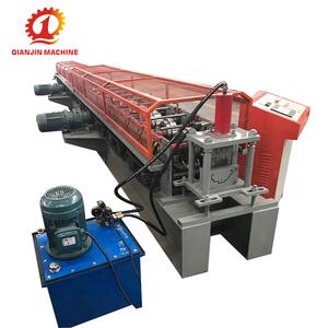 Metal Door Jamb Roll Forming Machine Metal Door Jamb Roll Forming Machine Suppliers And Manufacturers At Alibaba Com