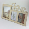 /product-detail/laser-cut-craft-wooden-photo-frame-60512868681.html