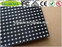 led display panel price indoor rgb led display module details led sign board