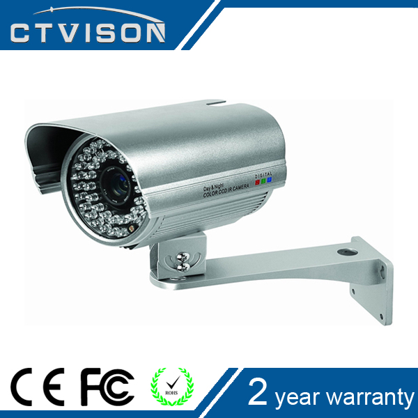 ctvison cctv hidden camera outdoor wireless 1080p CCTV Camera Security System for Indoor / Outdoor