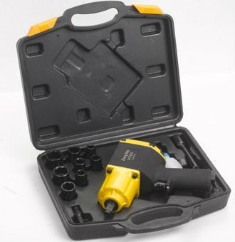 1/2 inch air impact wrench set