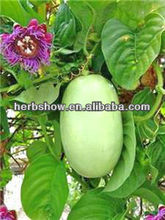 Exotic Passion fruit seeds for planting