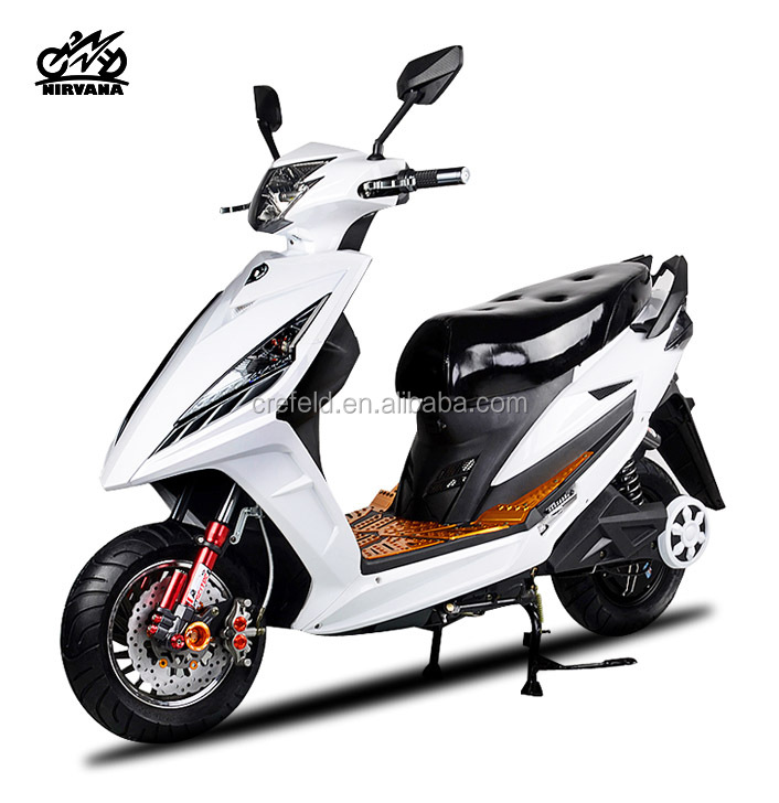 New product emotorcycle OEM S7 2-wheels 1000w Eco-Friendly electric motorcycle