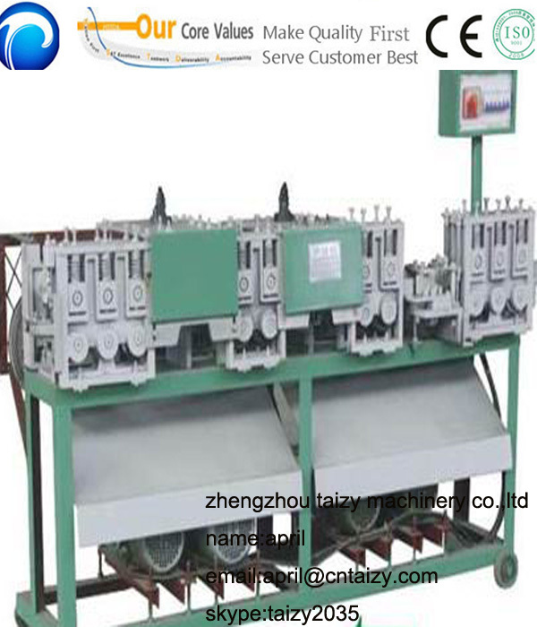 toothpick manufacturing machine for sale