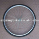 cheap bicycle spare parts bike wheel cycle tyre and tube wheels for bikes for child