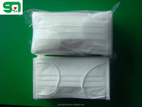 Japanese high quality medical face mask from China Manufacturer