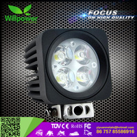 LED bar light for car hid offroad lights with ce headlight