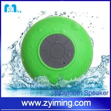 Zyiming Christmas Gift 2017 Mini Bluetooth Speaker,Waterproof Bluetooth Speaker Tower Multimedia Portable Car YM-S32 Fm Rad