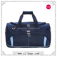 China Supplier outdoor bag with lock of National Standard