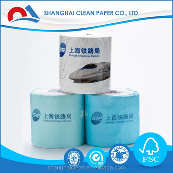 Toilet Tissue Paper,Hot Selling Soft Toilet Tissue