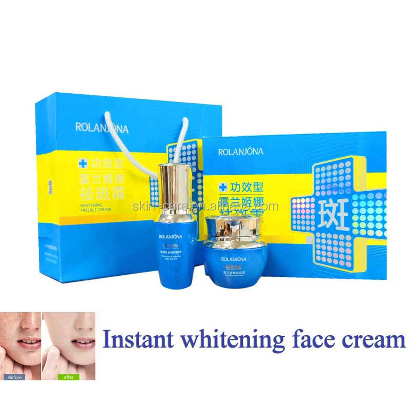 New product instant fair skin whitening <strong>cream</strong>