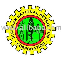 Crude Oil ( www.nnpcgroup.com )