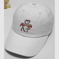 wholesale dad hat with high quality and good price