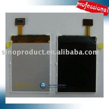 mobile phone lcd screen display For Nokia 5220
