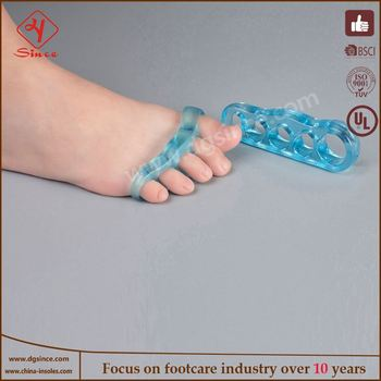 Factory direct sales medical foot protector