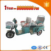 kilometer cheap motorcycles used in