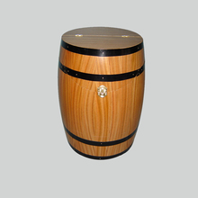 wooden wine barrels for 1.5L 3L 5L 10L 100L 300L 500L