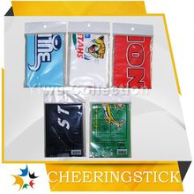 cheer spirit stick,magic stick toy with sound,inflatable stick toy