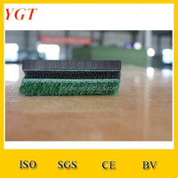 YGT-3D mini golf cart floor carpet carpet for golf clubs