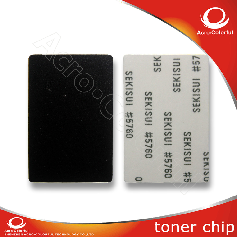 High quality toner chip for Kyocera FS-1030 EU version TK-1130 reset chip