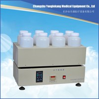 Laboratory chemical liquid testing best horizontal shaker