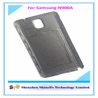 2015 Good Sales Hot new galaxy note 3 battery cover case for Samsung n7100