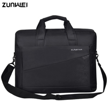 kids handle korean computer bags hidden compartment laptop bag