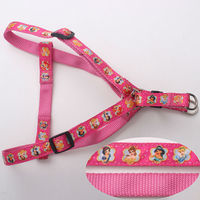 Other pet supplies factory wholesale cheapest easy walking dog harness