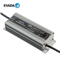 China Fujian top IP67 waterproof type 12V/24V aluminum shell LED power supply
