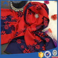 2016 New Fashion autumn winter lady colorful arylic jacquard woven blanket cape coat scarf shawl