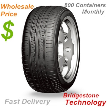 Hot Sale japanese tire brands car tyres price list