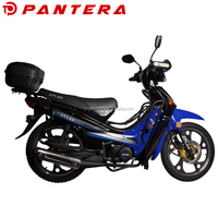 100cc 110cc Engine 4 Stroke Chongqing Motorcycle Cheap 50cc Moped