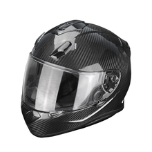 High Quality CE Certification Motorcycle Helmet Luxury Expensive Helmet for Super Motorcycle Racer Super Bike