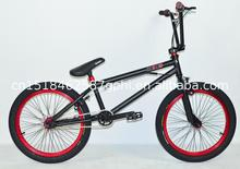 Factory directly sell child bike bmx in india price with best quality and low