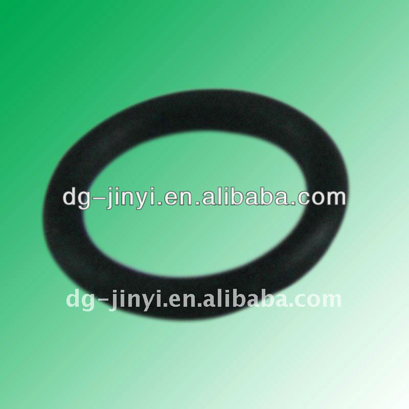 Pipe Rubber Seal Rings