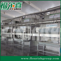 Hot sale industrial tomato drying equipment
