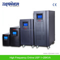 double conversion UPS 1KVA-20KVA high quality Online UPS
