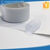 Transparent Bathroom Waterproof Grit Tape for Anti-Slip