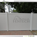 2014 hot sale high tensile home used private fence