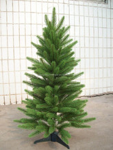 SJ08012013 High imitation decorative pine tree for Chrismas event