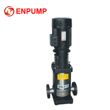 ENPUMP light vertical multistage centrifugal pump