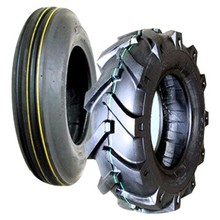 Wholesale cheap price R1 used farm agricultural tractor tyre made in China 550-16
